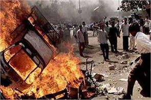 gujarat revati lal the anatomy of hate book