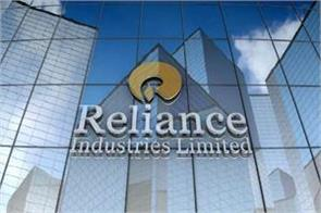 reliance infra will sell delhi agra toll road for rs 3 600 crore