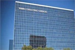 six of top 10 companies lose rs 89 531 crore in m cap