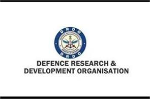 drdo admit card issued for senior technical assistant