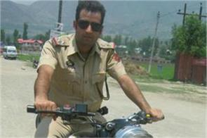 2 arrested in si imtiyaz murder case
