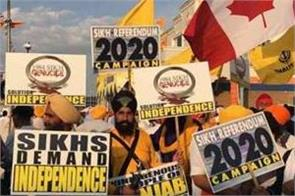 trudeau listed khalistani extremism among terror threats facing country