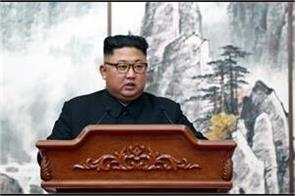 north korea secret missile site revealed in new satellite images