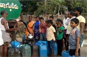 andhra pradesh 2 deaths from swine flu boycott of whole village