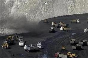 china in coal mines accident 7 labors died  3 injured