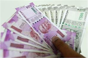foreign investors put rs 5 400 crore in capital market in december