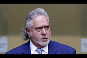 mallya may face bankruptcy proceedings in uk
