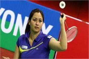 telangana election jwala gutta s name disappears from list