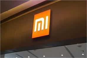 xiaomi will now sell refrigerators washing machines and acs in india