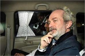 court reserves order on bail plea of christian michel for 22nd december