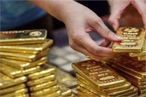 gold etfs lose sheen investors withdraw rs 280 cr in apr nov aum down 11