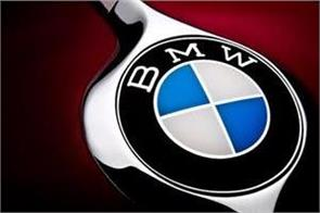 south korea fines bmw usd 10 million over several engine fires