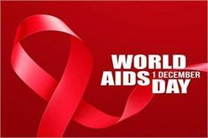 mp news punjab case latest news hiv aids mp hospital disease