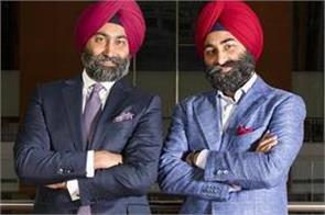 fortis fight comes to blows malvinder singh accuses shivinder of assault
