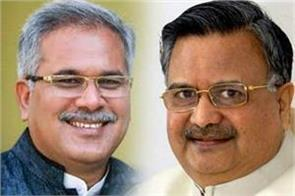 years to be remembered for change in power in chhattisgarh