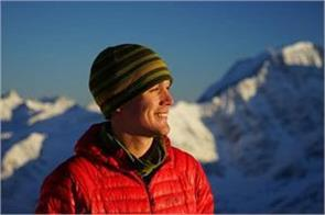a us pragmatic became the first person to cross antarctica