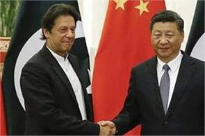 china pakistan have secret plan to build new fighter jets