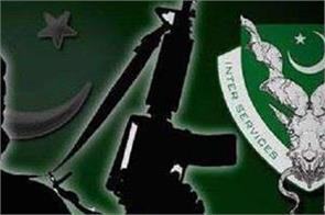 us global security review  isi behind jammu kashmir instability
