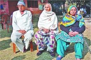 parents of saint gopaldas will meet rahul gandhi today