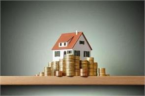 750 property seal on non tax in north delhi