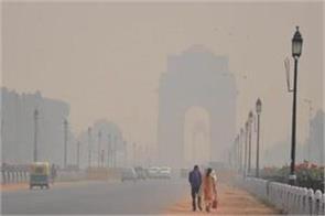 delhi air quality cpcb ghaziabad