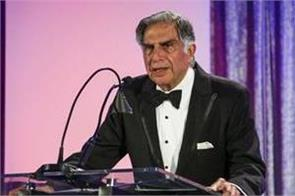 birthday special ratan tata s 10 things that will change your life