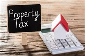 gst council to discuss tax reduction on residential properties in january