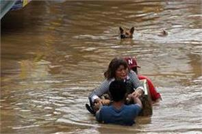 death toll in philippines floods landslides rises to 68