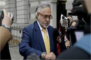 mallya extradition case high security barracks ready in arthur road jail