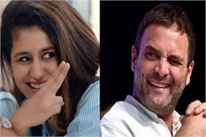 bye bye 2018 narendra modi rahul gandhi virat kohli anushka sharma