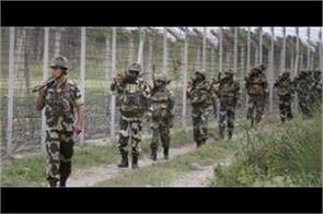 cfv by pak in uri 2 jawan injured