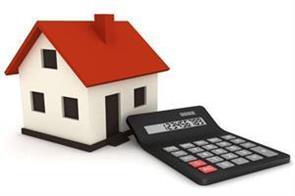 tax can not be deposited till december 31 then property seizure