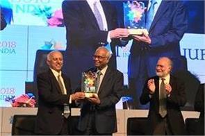dr mashelkar gets tawaj science award