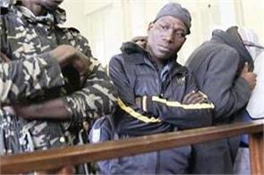 south african eating human flesh sentenced to life prison