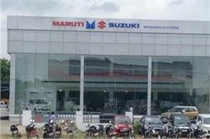 maruti s diesel will take a beating of bs6