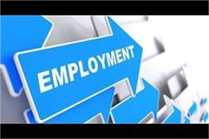 important for employment during the artificial medieval period