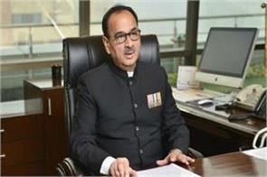 cbi director took alok verma s rights did not transfer attorney general
