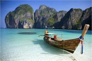 centre will be change the name of 3 andaman and nicobar islands