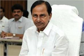 telangana voting on 119 assembly seats tomorrow