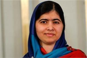 time magazine s ranking on malala did not have any effect