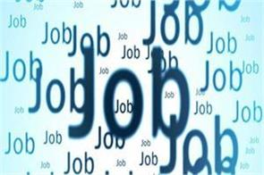 get 34000 salaries here s more than 100 jobs