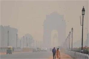 delhi au ghaziabad gurugram noida