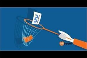 infibeam snapdeal canceled unicomer s deal