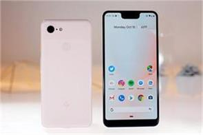 google pixel 3 pixel 3 xl users reporting call quality and connection issues