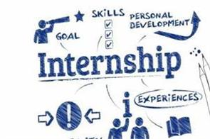 government  internship  modi opportunity career