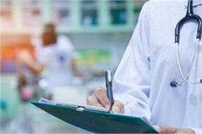 tamil nadu auditor loganathan hospital doctor