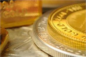 gold rises 20 rupees silver rises 200 rupees