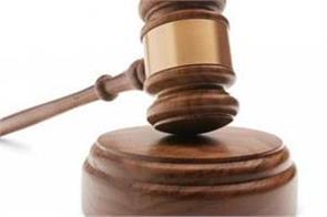 texas dna test cought rapist got death penality
