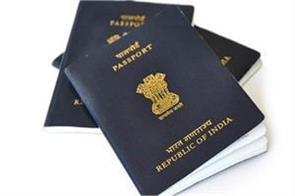 citizenship of india received from 83 hindus from pakistan