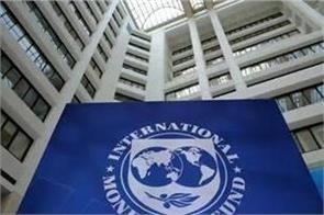 top imf economist predicts  sharper  us slowdown in 2020